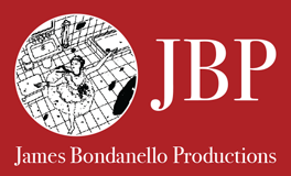 James Bondanello Productions